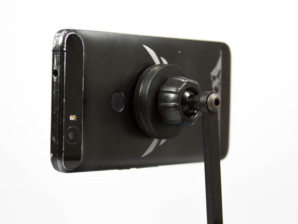 Phone Modules
