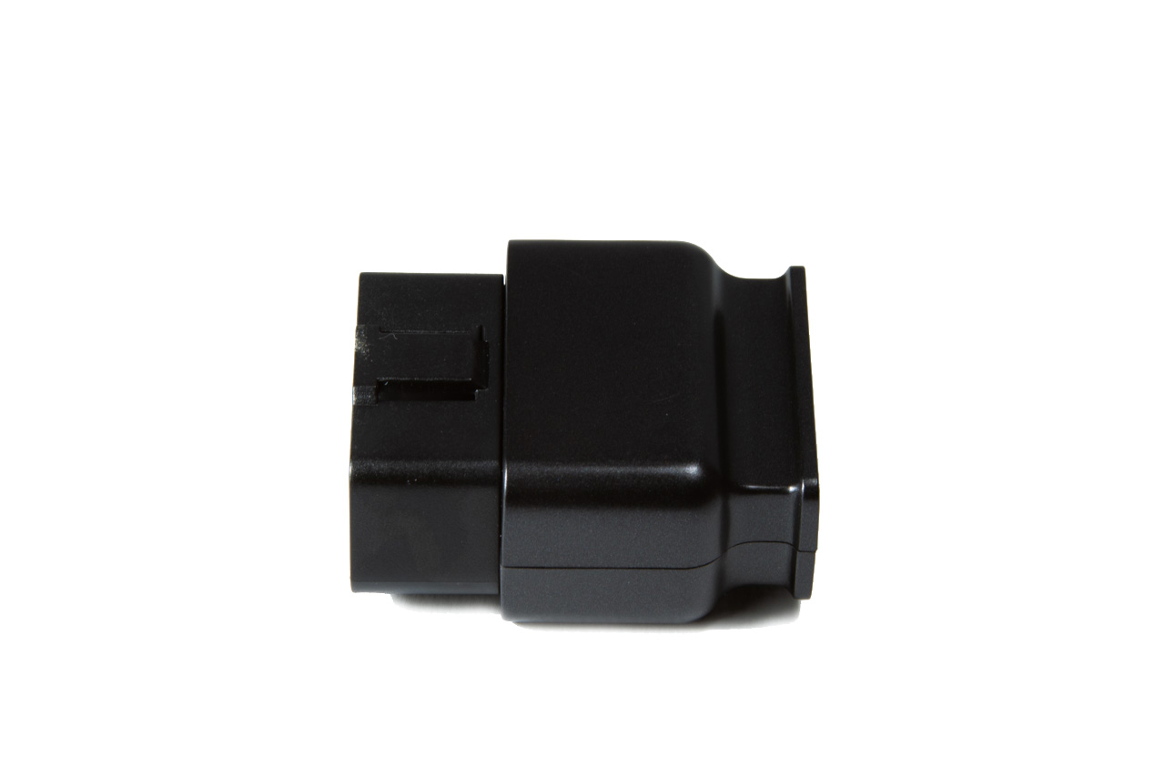 Thumbnail for Bluetooth OBDII Connector for GMC