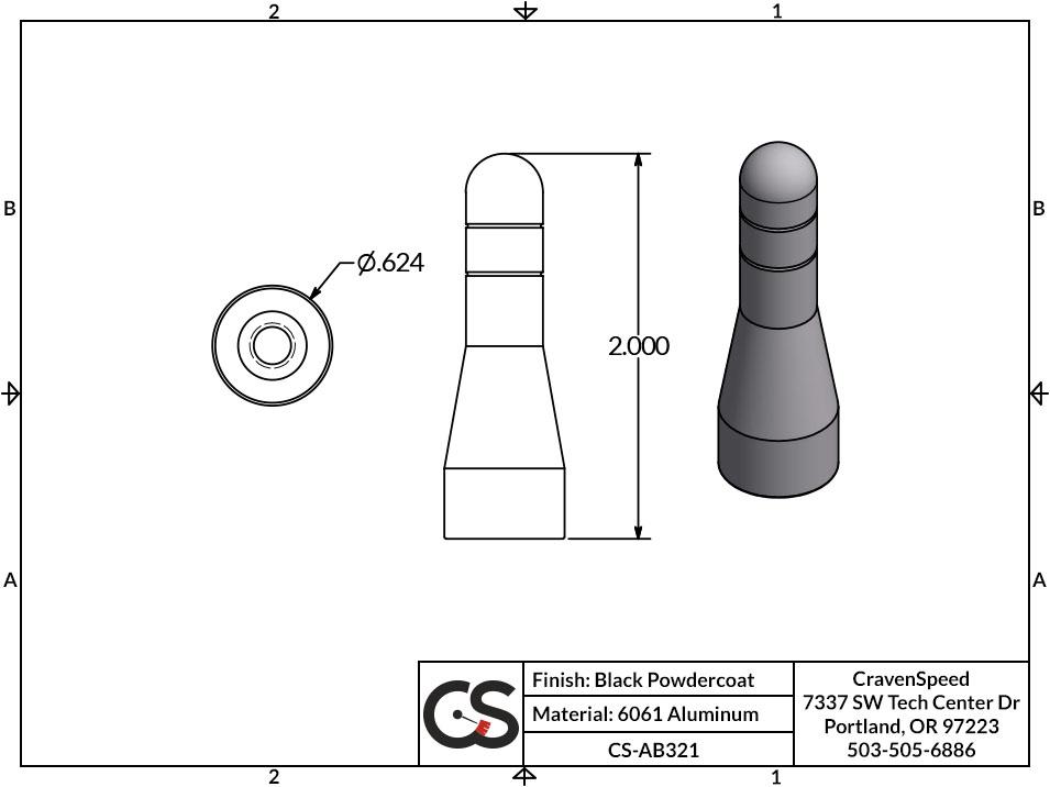 Electra Mini Harley Wiring Diagrams - Diagrams Catalogue on
