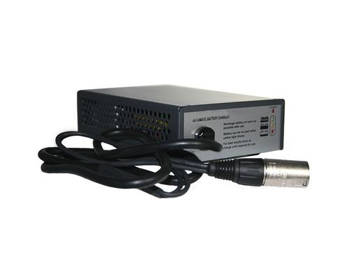 Battery Charger - 24V 10AH