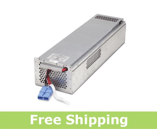 APC SMART-UPS XL SU2200RMXL3U - Assembled Battery Cartridge