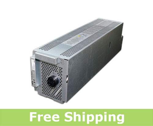 APC SYA4K8RMP - Assembled Battery Cartridge