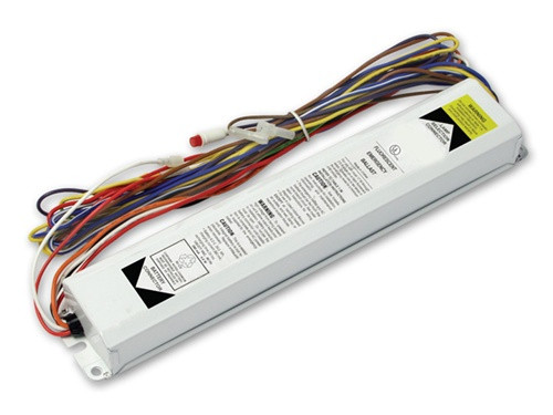 Dual-Lite UFO-6 Emergency Ballast Pack (Replacement)