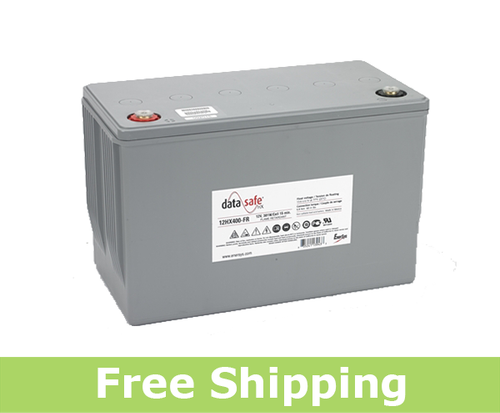 Enersys HX400 High Rate UPS Battery (OEM)