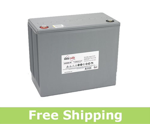 Enersys HX505 High Rate UPS Battery (OEM)