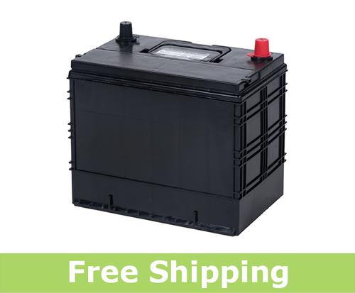 John Deere 4300 Lawn Mower Battery (Replacement)