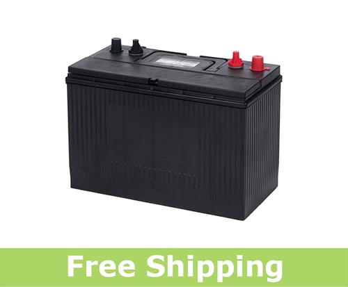 Liberty Pumps B12V27-WET Sump Pump (Replacement) Battery