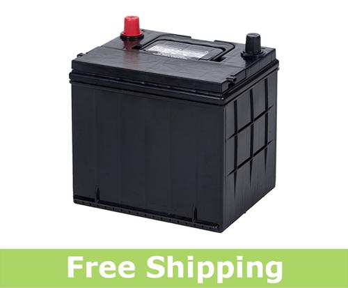 BCI Group 26R SLI Automotive Battery, model 26R-5