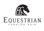 Equestrian Fashion Asia Pte Ltd