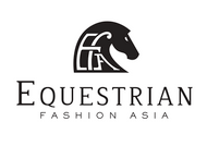 Equestrian Fashion Asia Pte Ltd