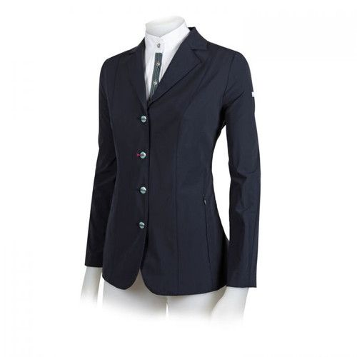 Animo Lance Women's Competition Jacket