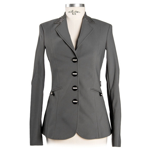 Equiline GIOIA Women's Competition Jacket