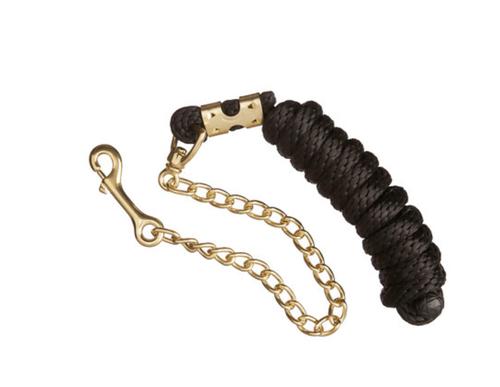 Le Mieux Chain Lead Rope