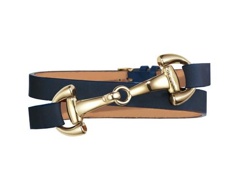 DIMACCI Favorit Bracelet