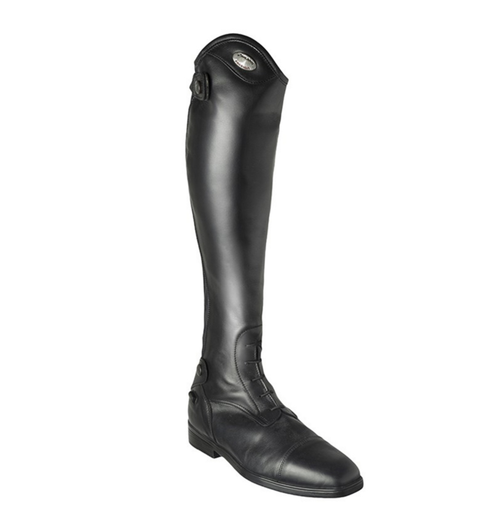 Parlanti Miami S Passion High Boot
