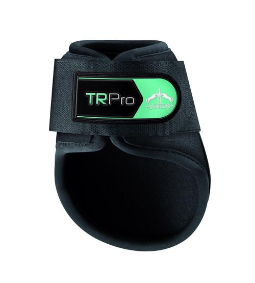 Veredus TRPro Rear Fetlock Boot