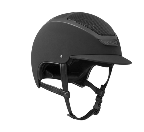 KASK Dogma Light - Black