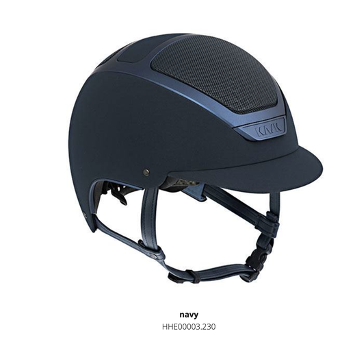 KASK Dogma Light -  Navy