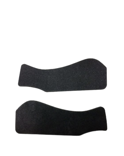 KASK Dogma Lateral Inserts