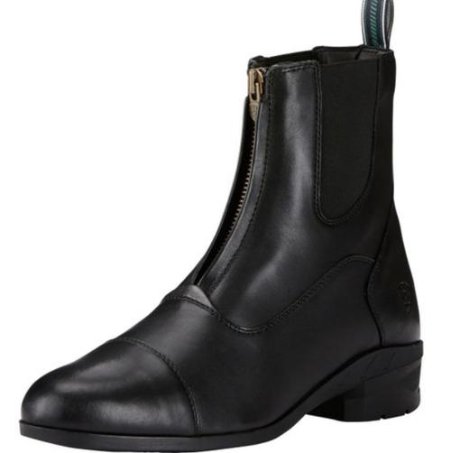 Ariat Heritage IV Men's Zip Paddock Boots