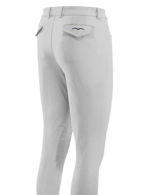 Animo Men's Molo  Knee Grip Breeches