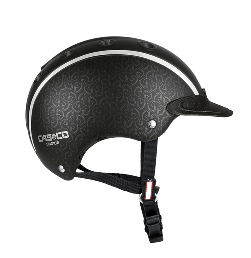 Casco Choice Helmet