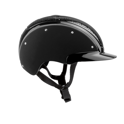 Casco Prestige Air2 Helmet