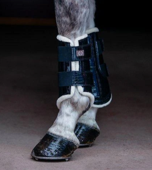 PS of Sweden Dressage Boots