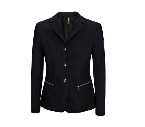 Pikeur Charlott Youth Competition Jacket