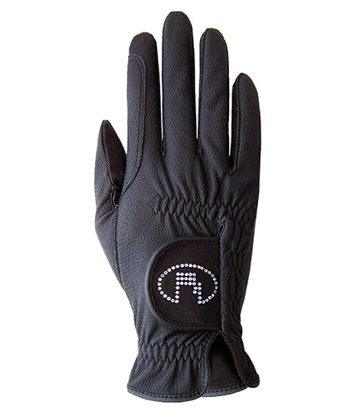 Roeckl Women's Lisboa Gloves