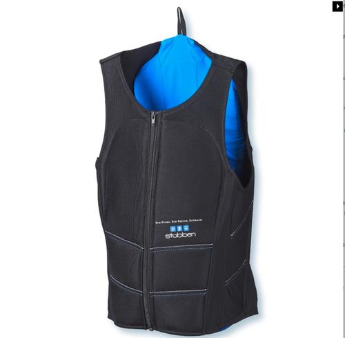 Stuebben Protector Vest PRO