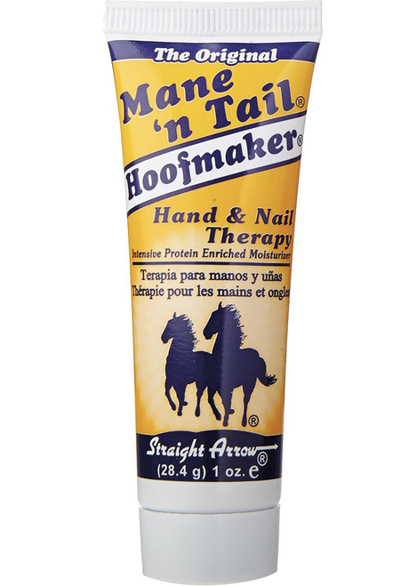 Mane 'n Tail Hoofmaker - 1 oz tube