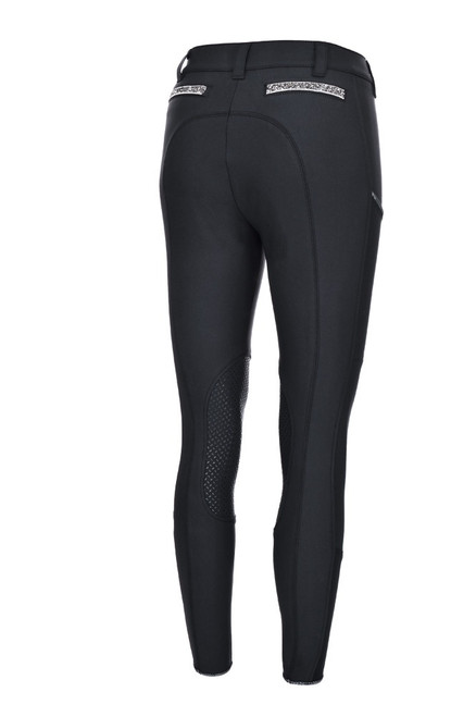 Pikeur Henriette Women's Knee Grip Breeches