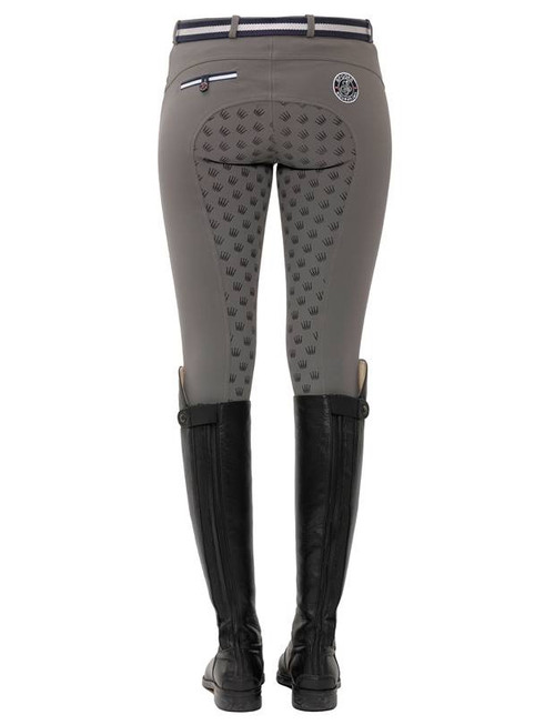 Spooks Lucy Women's Full Grip Breeches