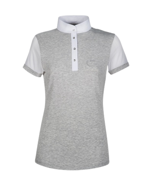 Equiline Sunny Women's Competition Shirt
