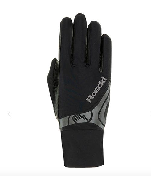 Roeckl Unisex Melbourne Gloves