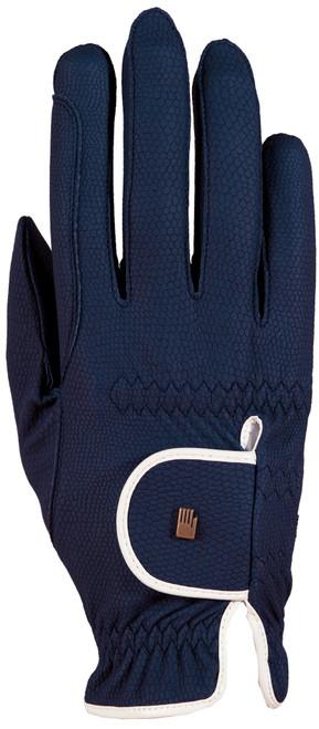 Roeckl Women's Lona Gloves