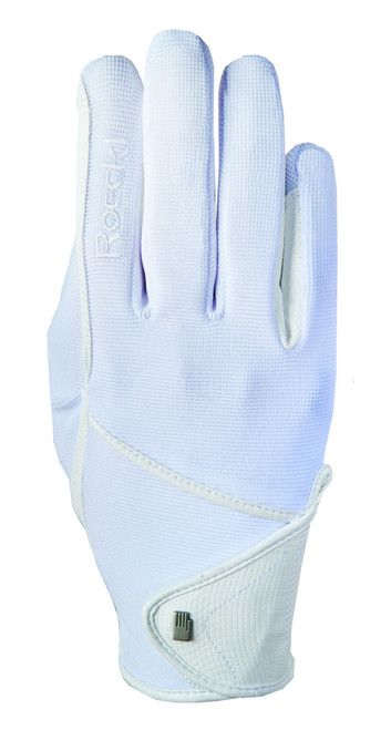 Roeckl Kid's Madison Junior Gloves