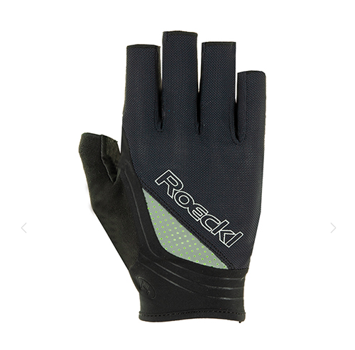 Roeckl Unisex Miami Gloves