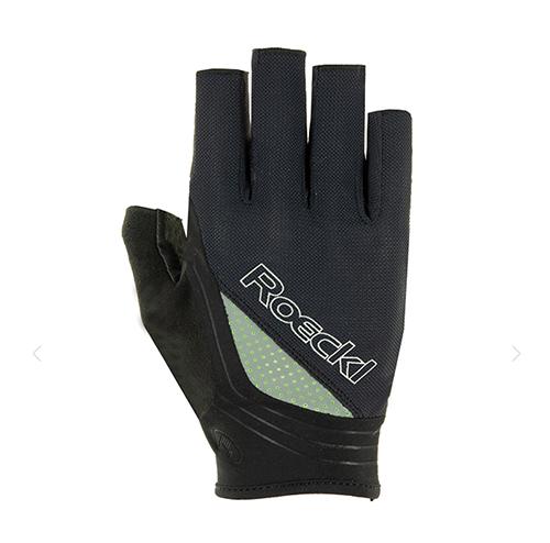 Roeckl Unisex Miami Gloves
