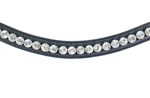 PS of Sweden Giant Swarovski Browband