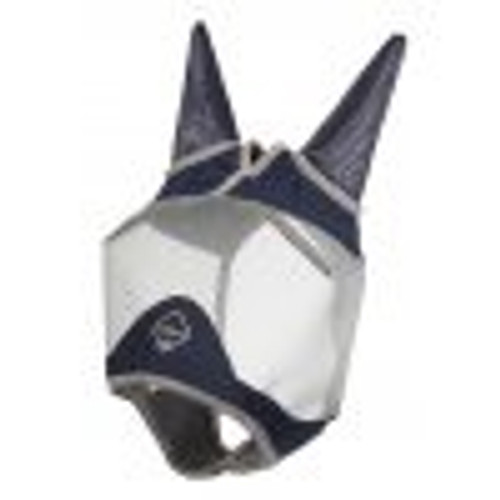 Le Mieux Armour Shield Pro Half Mask (Ears Only)