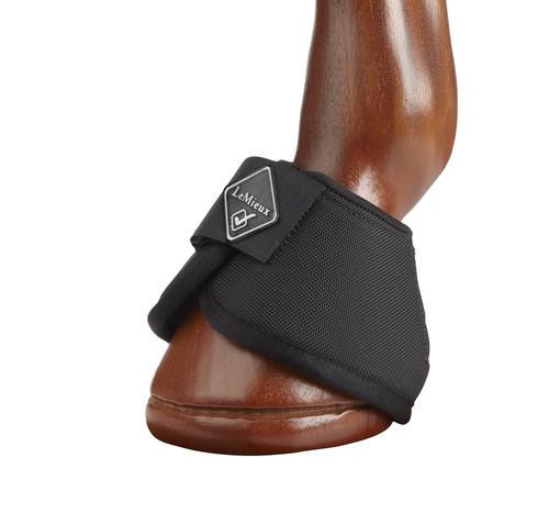 Le Mieux ProForm Ballistic Over Reach Boots