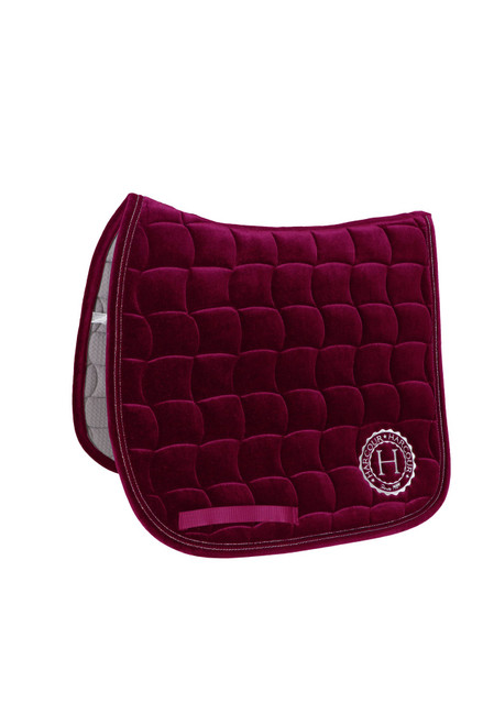 Harcour Joe Dressage Saddle Pad