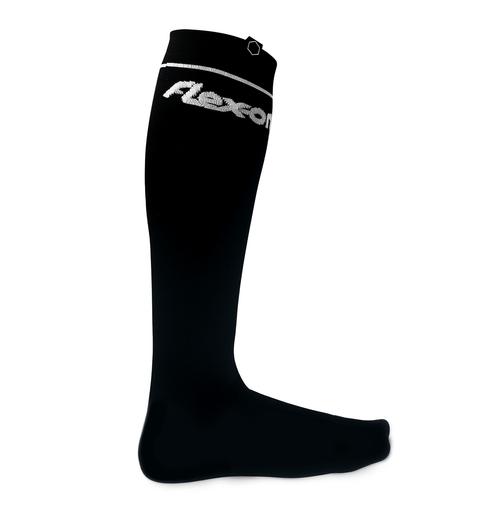 Flex-on Socks