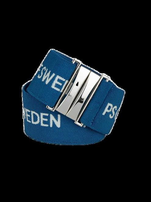PS of Sweden Angel Belt - Neptuna
