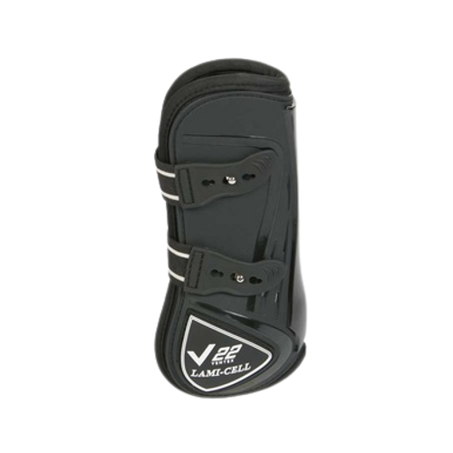 """Lamicell Tendon Boots  """"V22"""""""