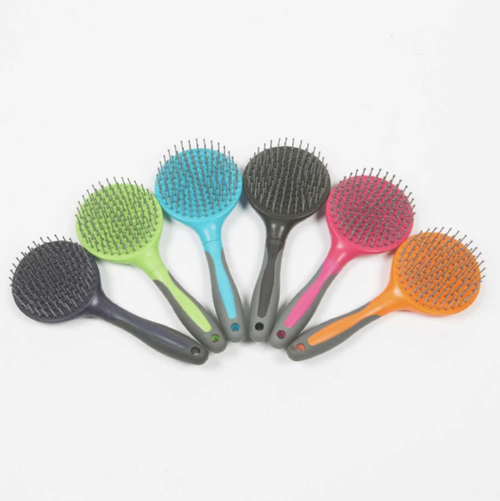 LamiCell Tail Comb