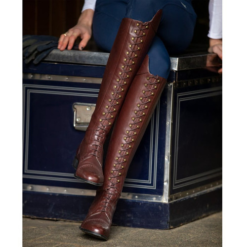 Ariat Women's Capriole Tall Riding Boot