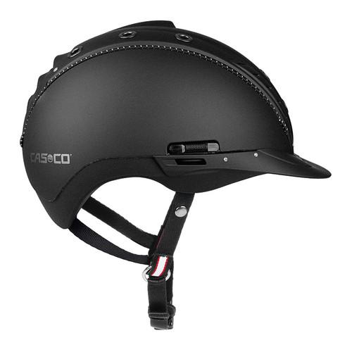 Casco Mistrall-2 Helmet